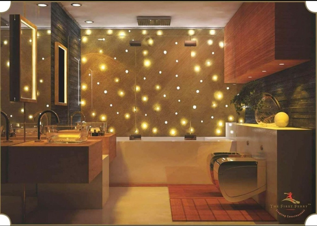 The Scope of Interior designing in Today's World the scope of interior designing - The Scope of Interior designing in Todays World1 - The Scope of Interior designing in Today's World