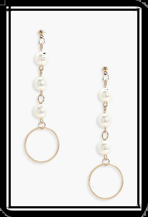 Statement Earrings statement earrings - 4 - Statement Earrings a must for all fashionistas