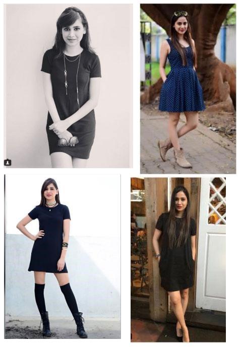 Flatters wardrobe essentials for women - Flatters - Must have wardrobe essentials for women