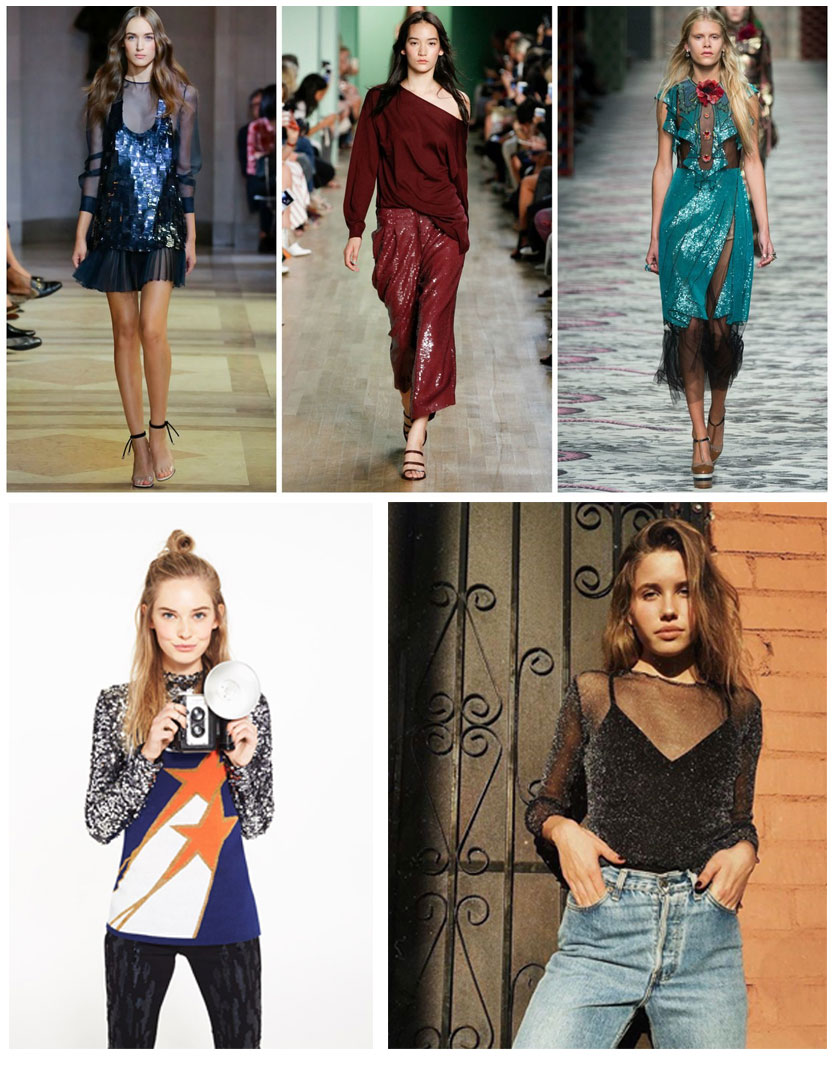 Gitter-free-glitters teen trends 2018 - Gitter free glitters - Teen trends 2018 – An exciting year in Teen Fashion