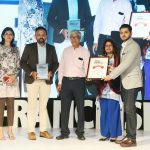 Indian Education Awards 2018 great indian food festival - Indian Education Award 2018 1 150x150 -  THE GREAT INDIAN FOOD FESTIVAL great indian food festival - Indian Education Award 2018 1 150x150 -  THE GREAT INDIAN FOOD FESTIVAL