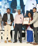 Indian Education Awards 2018