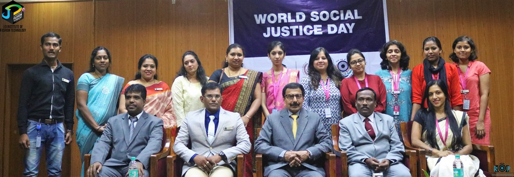 JEDIIIANS observing the World Day of Social Justice jediiians observing the world day of social justice - JD Court Session RPgraphy 23 - JEDIIIANS observing the World Day of Social Justice