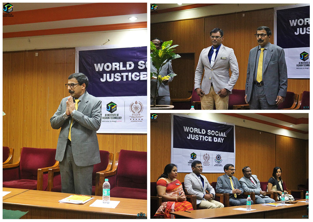 JEDIIIANS observing the World Day of Social Justice jediiians observing the world day of social justice - JD Court Session RPgraphy1 - JEDIIIANS observing the World Day of Social Justice