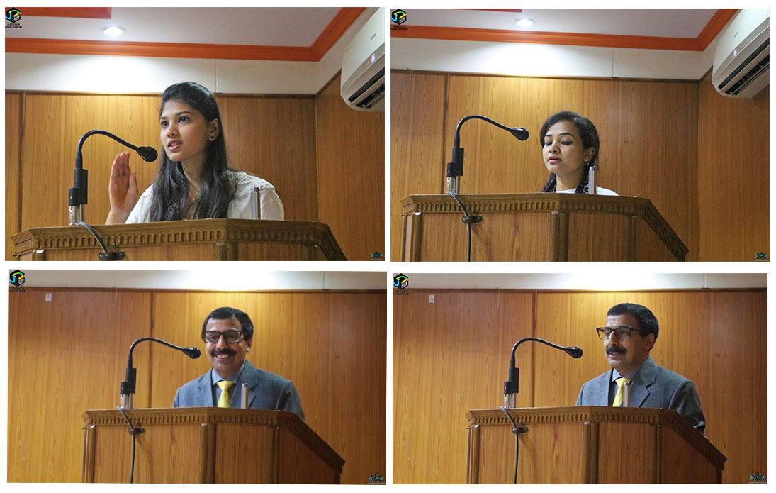 JEDIIIANS observing the World Day of Social Justice jediiians observing the world day of social justice - JD Court Session RPgraphy3 - JEDIIIANS observing the World Day of Social Justice