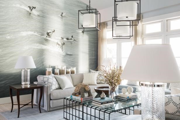 tricks and tips for home interior design - cherries of an ice cream - Tricks and tips for Home Interior design and decorations