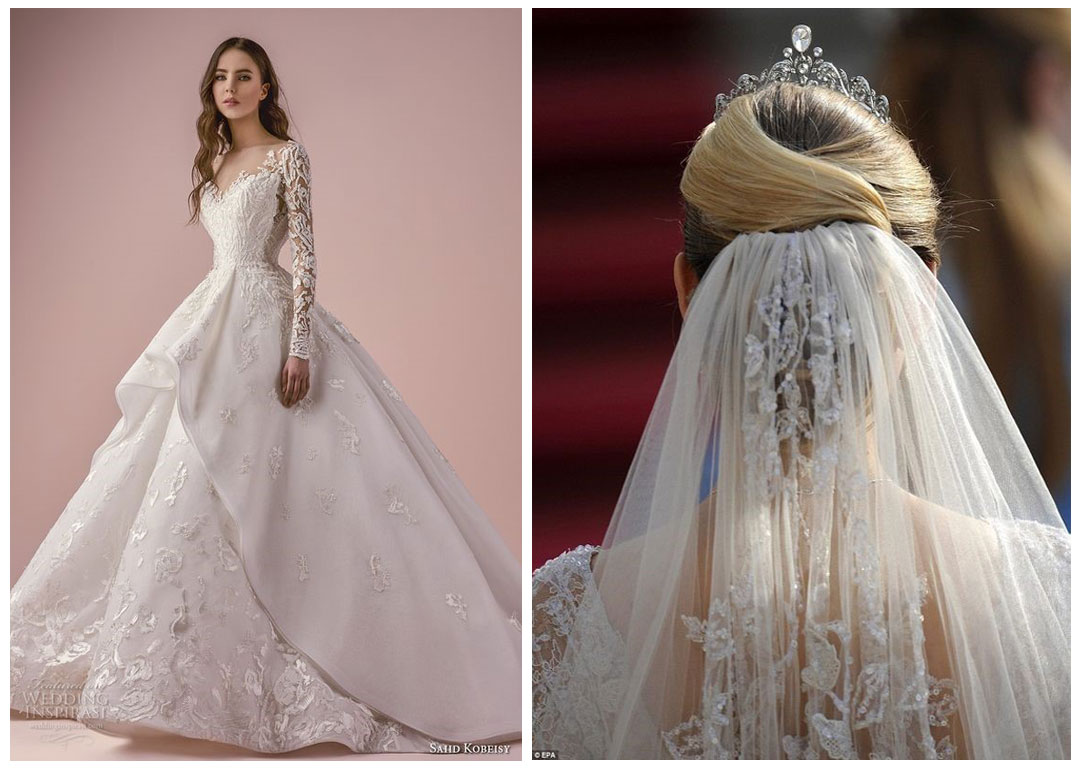 Meghan Markle meghan markle - meghan marle wedding - Meghan Markle and the wedding dress she should wear