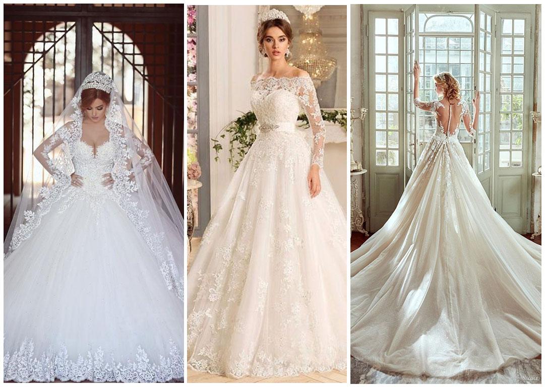 Meghan Markle meghan markle - meghan marle wedding1 - Meghan Markle and the wedding dress she should wear