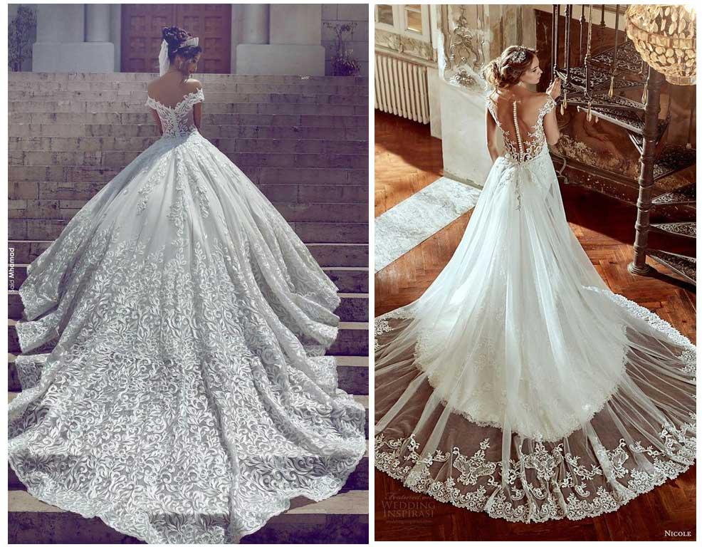 Meghan Markle meghan markle - meghan marle wedding2 - Meghan Markle and the wedding dress she should wear