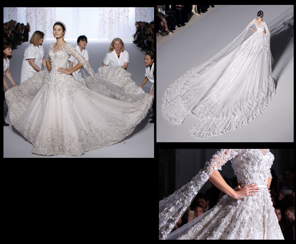 Meghan Markle meghan markle - meghan marle wedding4 - Meghan Markle and the wedding dress she should wear