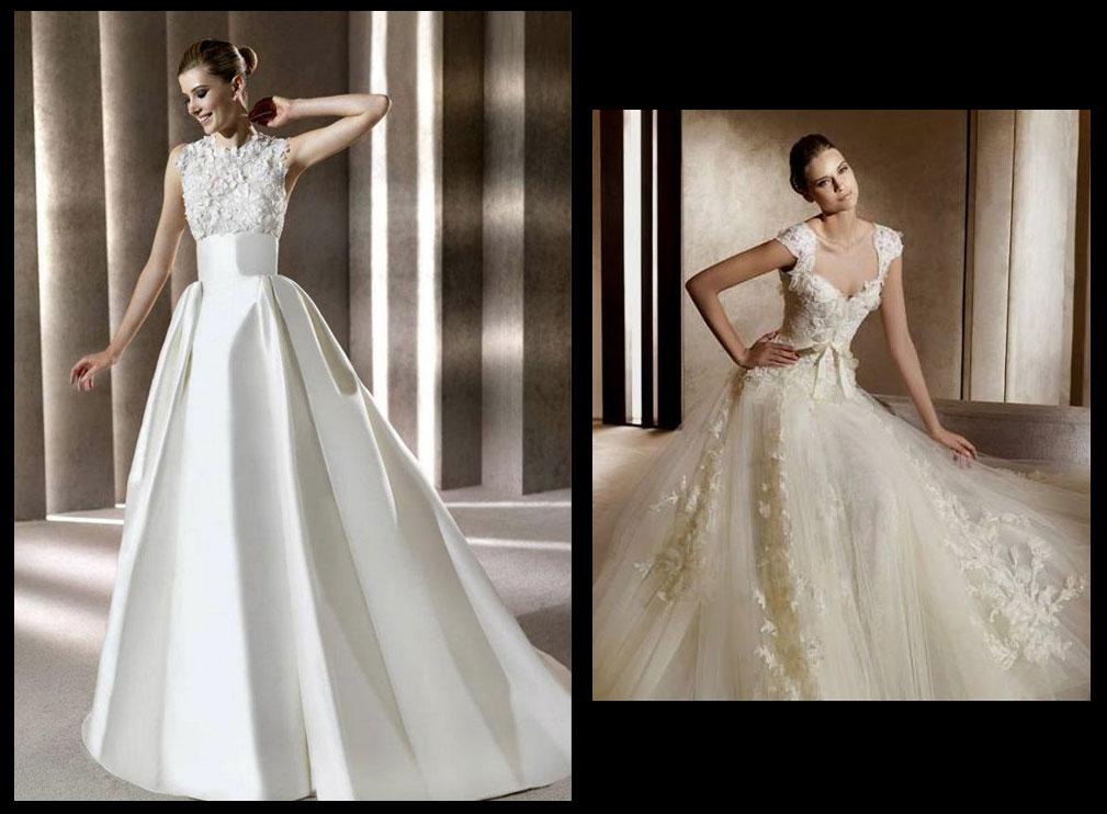 Meghan Markle meghan markle - meghan marle wedding5 - Meghan Markle and the wedding dress she should wear