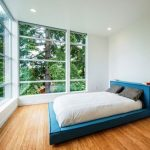 4 best spatial design tips and tricks - minimalistic approach 150x150 - 4 Best Spatial Design Tips and Tricks to Spruce up Your Property 4 best spatial design tips and tricks - minimalistic approach 150x150 - 4 Best Spatial Design Tips and Tricks to Spruce up Your Property