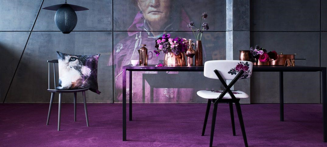 Color of the Year and Why Should Designers Embrace it color of the year and why should designers embrace it - Color of the Year and Why Should Designers Embrace it2 - Color of the Year and Why Should Designers Embrace it   JD Institute