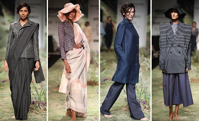 fast forward fashion for the millennials - Hauterfly - Fast Forward Fashion for the Millennials | Fashion Design