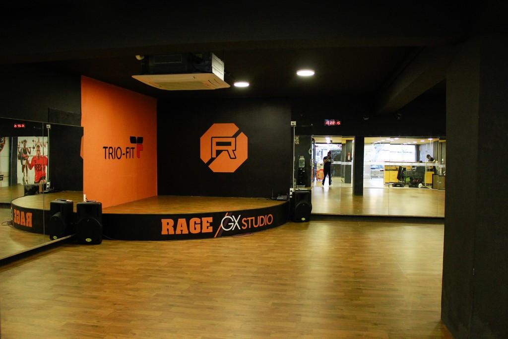rage health and wellness - Rage Health And Wellness8 1 - Success Story – Rage Health And Wellness