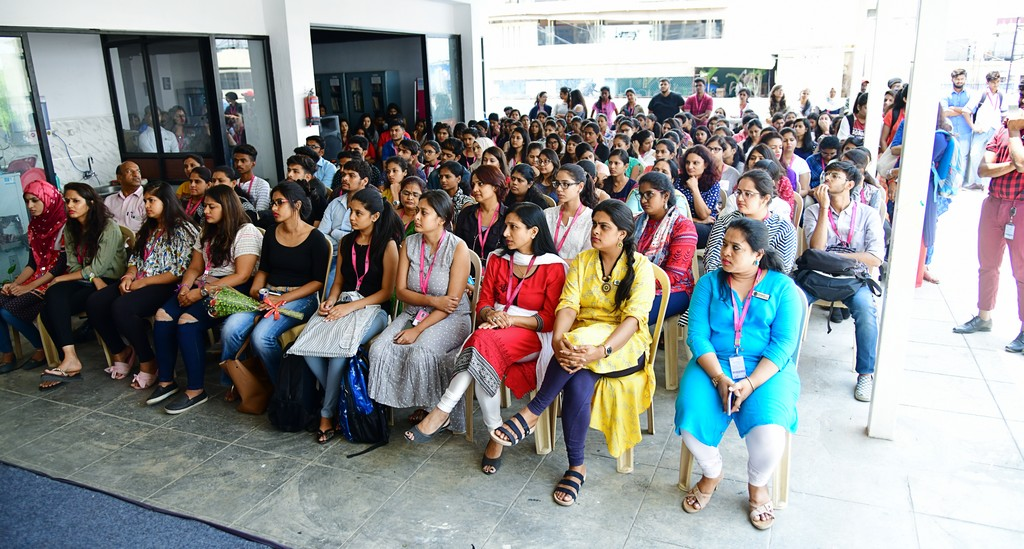 Talk about Emotional and Mental Stress by Sahai Organization talk about emotional and mental stress by sahai organization - Talk about Emotional and Mental Stress by Sahai Organization1 - Talk about Emotional and Mental Stress by Sahai Organization