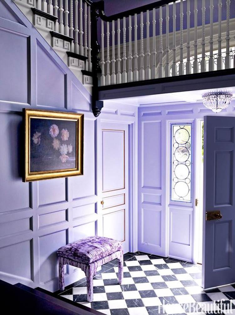 Colors to Celebrate - Trends for Interior Design colors to celebrate - house - Colors to Celebrate – Trends for Interior Design, 2018