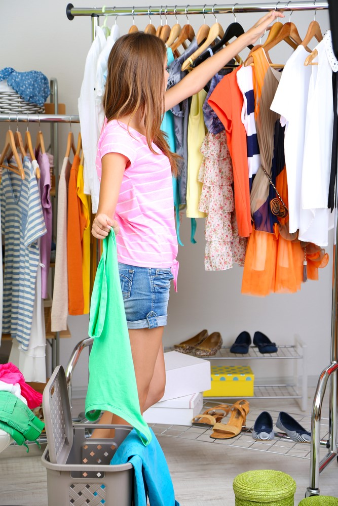 Differences Between Fashion Designers and Fashion Stylist differences between fashion designers and fashion stylist - Differences Between Fashion Designers and Fashion Stylist1 - Differences Between Fashion Designers and Fashion Stylist