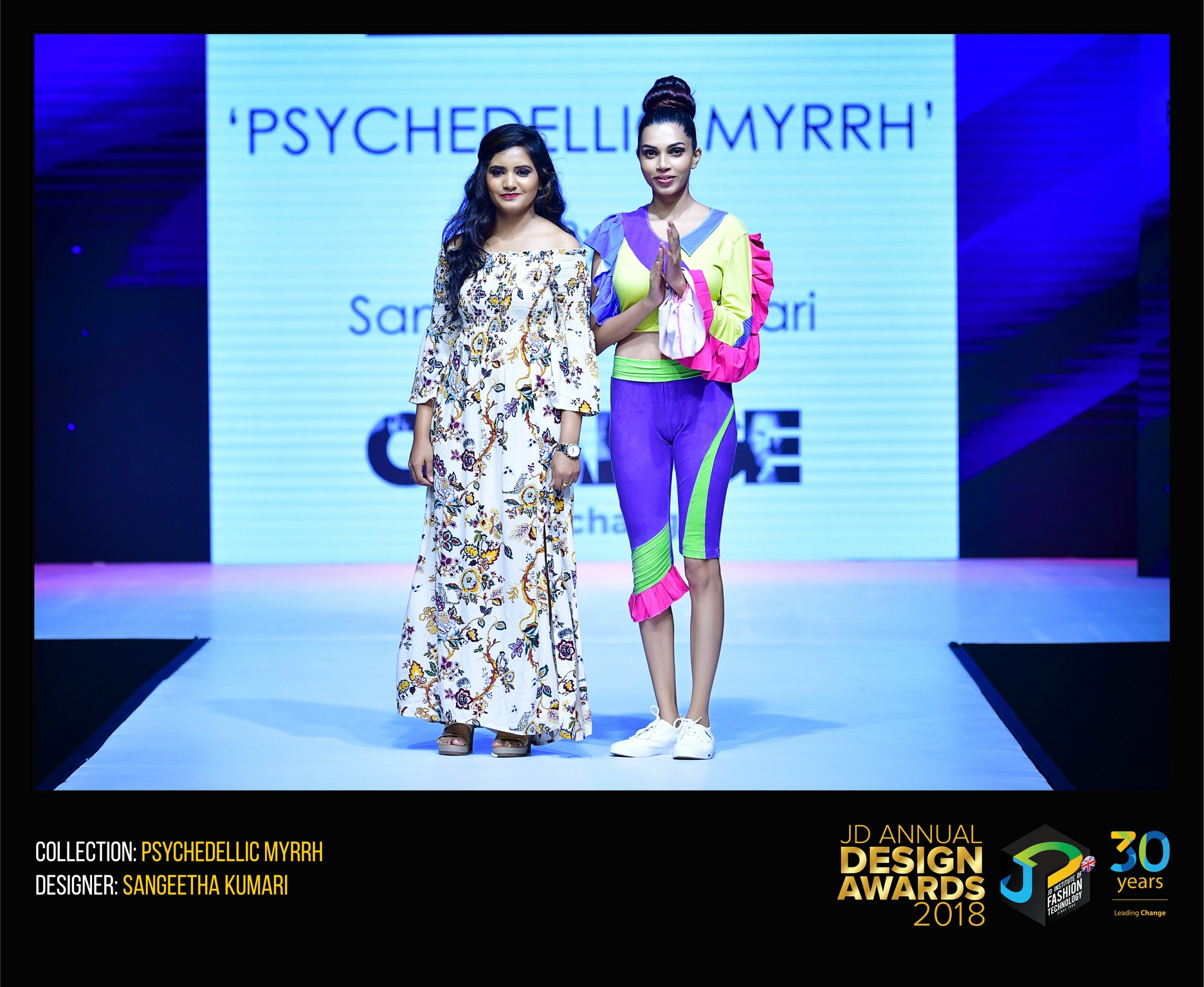 Psychedelic Myrrh – Change – JD Annual Design Awards 2018 | Designer: Sangeetha Kumari | Photography : Jerin Nath (@jerin_nath) psychedelic myrrh - PSYCHEDELLIC MYRRH10 final - Psychedelic Myrrh – Change – JD Annual Design Awards 2018