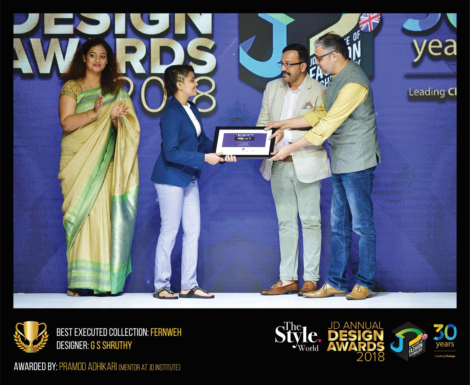 Fernweh – Change – JD Annual Design Awards 2018   Designer: G.S Shruthi (ADFD 2015 Batch)   Photography : Jerin Nath (@jerin_nath) fernweh - 4 - Fernweh – Change – JD Annual Design Awards 2018