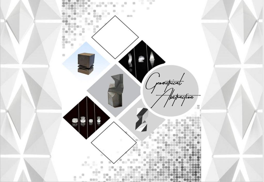 augmentique - Augmentique - Augmentique – Change – JD Annual Design Awards 2018