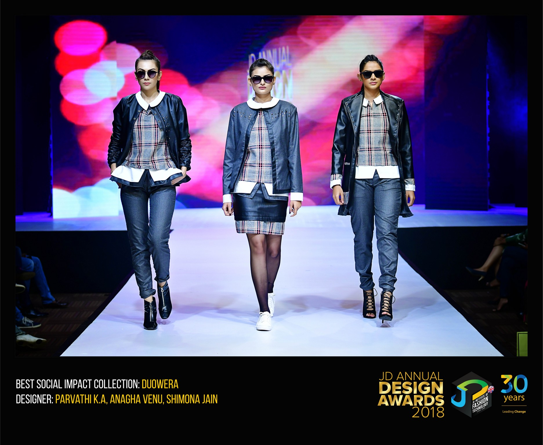 Duowera – Change – JD Annual Design Awards 2018 | Designer: Parvathi, Anagha and Shimona | Photography : Jerin Nath (@jerin_nath) duowera - Duowera6 - Duowera – Change – JD Annual Design Awards 2018