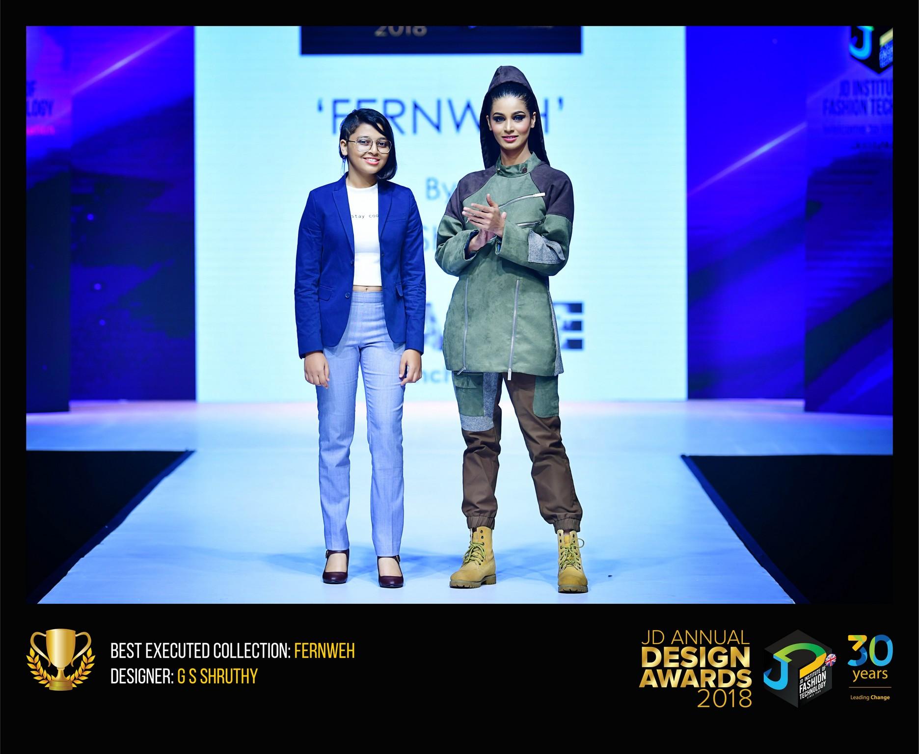 Fernweh – Change – JD Annual Design Awards 2018   Designer: G.S Shruthi (ADFD 2015 Batch)   Photography : Jerin Nath (@jerin_nath) fernweh - FERNWEH10 final - Fernweh – Change – JD Annual Design Awards 2018