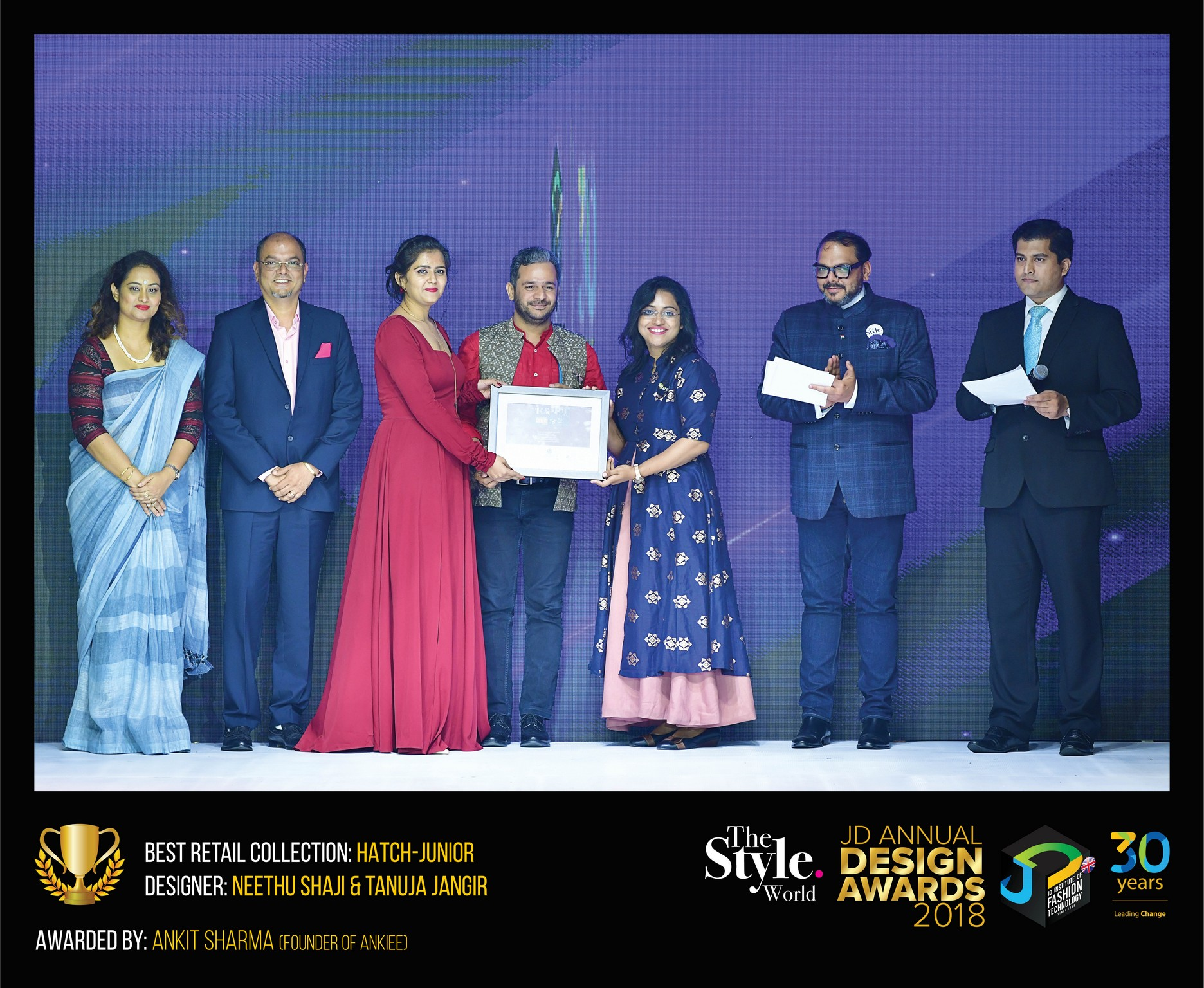 Hatch: Junior on Board – Change – JD Annual Design Awards 2018 | Designer: Neethu Shaji and Tanuja Jangir | Photography : Jerin Nath (@jerin_nath) hatch - HATCH JUNIOR 1 - Hatch: Junior on Board – Change – JD Annual Design Awards 2018