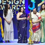 what knot - change - jdannual design awards 2018 - Inaguration 150x150 - What Knot – Change – JDAnnual Design Awards 2018 what knot - change - jdannual design awards 2018 - Inaguration 150x150 - What Knot – Change – JDAnnual Design Awards 2018