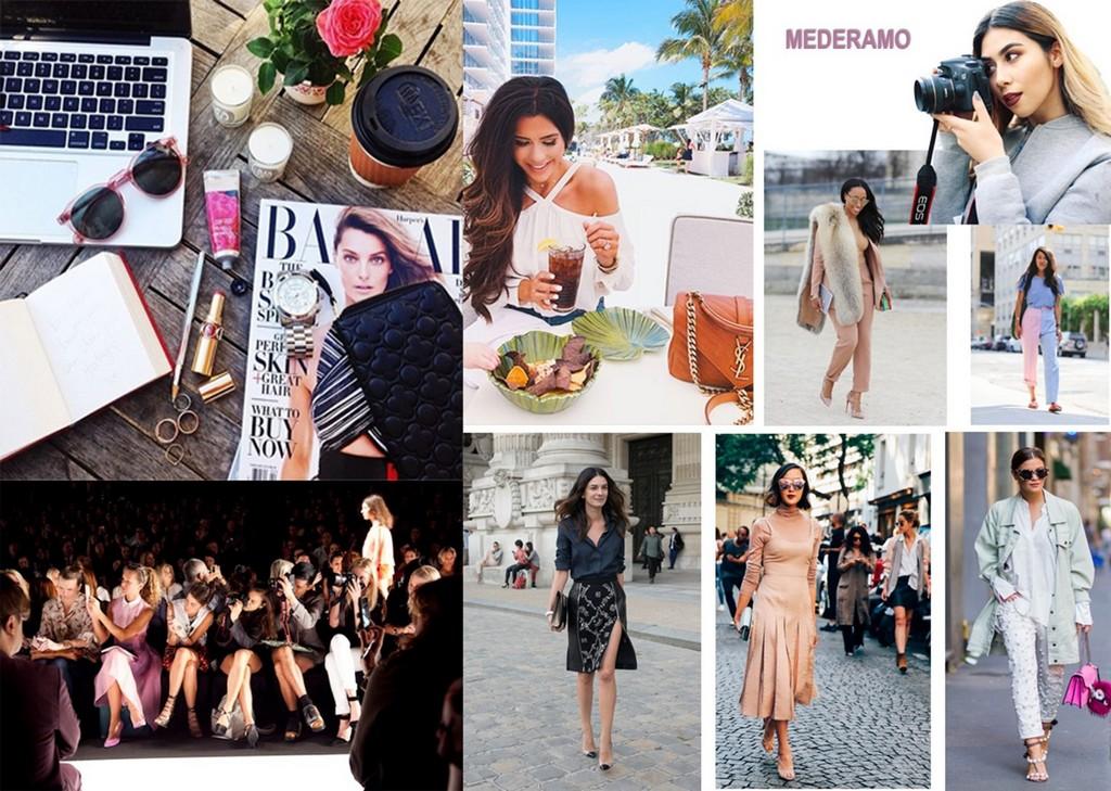 medaramo - Mederamo1 - Medaramo – Change – JD Annual Design Awards 2018
