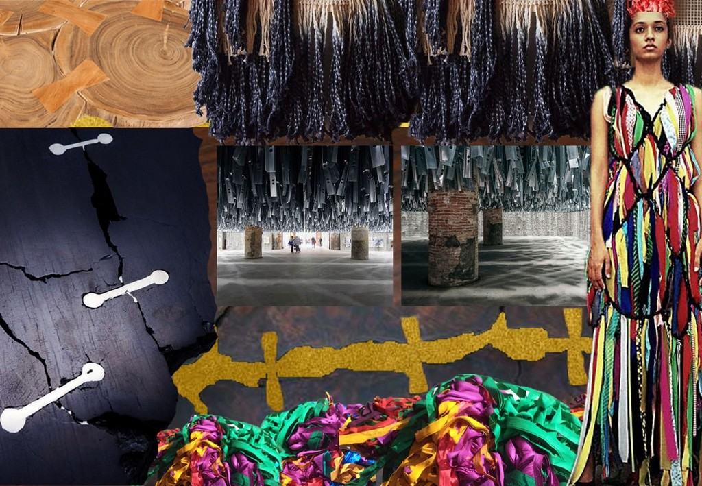 Vastus Sero – Change – JD Annual Design Awards 2018   Designer: Chandana, Dinesh and Sathish   Photography : Jerin Nath (@jerin_nath) vastus sero - Picture1 - Vastus Sero – Change – JD Annual Design Awards 2018