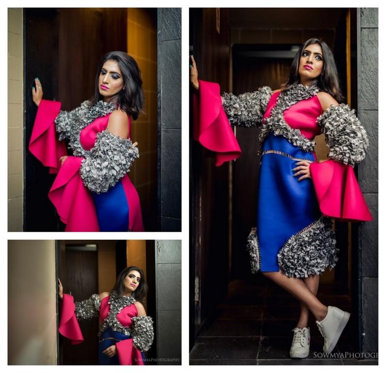 Vastus Sero – Change – JD Annual Design Awards 2018   Designer: Chandana, Dinesh and Sathish   Photography : Jerin Nath (@jerin_nath) vastus sero - Picture5 - Vastus Sero – Change – JD Annual Design Awards 2018