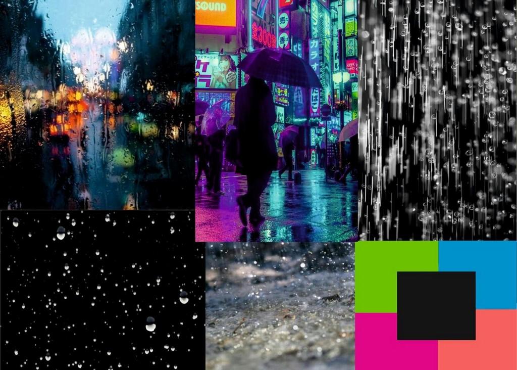 Razzmatazz – Change – JD Annual Design Awards 2018 | Designer: Madhu and Spoorthi | Photography : Jerin Nath (@jerin_nath) razzmatazz – change – jd annual design awards 2018 - Razzmatazz - Razzmatazz – Change – JD Annual Design Awards 2018