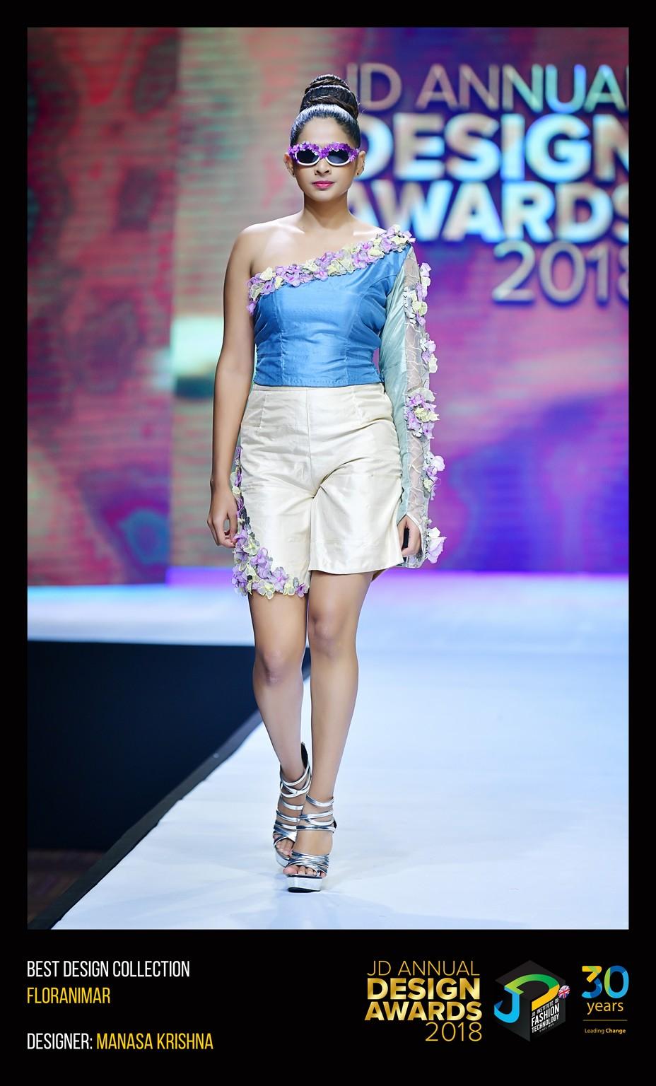 Floranimar – Change – JD Annual Design Awards 2018 | Designer: Maansa (ADFD 2015) | Photography : Jerin Nath (@jerin_nath) floranimar - Winner BDC Floranimar Manasa Krishna 04 - Floranimar – Change – JD Annual Design Awards 2018