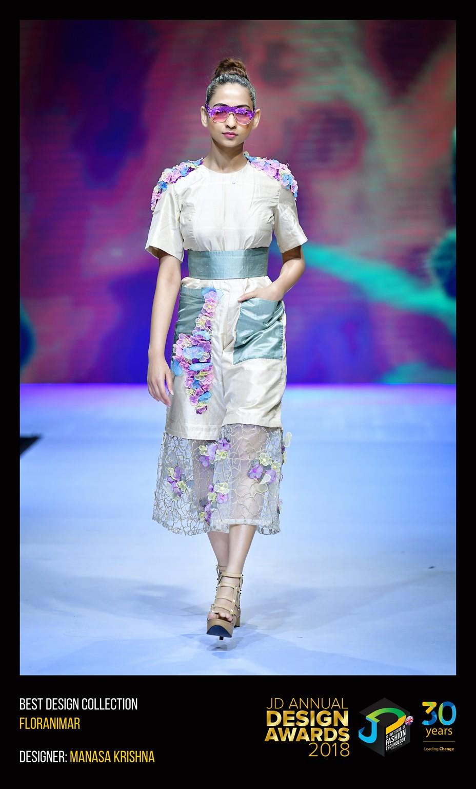 Floranimar – Change – JD Annual Design Awards 2018 | Designer: Maansa (ADFD 2015) | Photography : Jerin Nath (@jerin_nath) floranimar - Winner BDC Floranimar Manasa Krishna 08 - Floranimar – Change – JD Annual Design Awards 2018