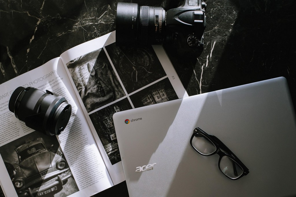 five tips for beginners from photography students - five tips for beginners from photography students 1 - Five tips for Beginners from photography students