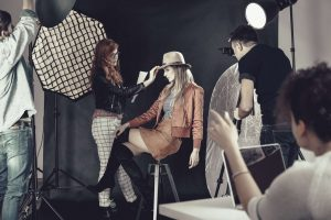 3 diploma in fashion styling - 3 1 300x200 - Diploma in Fashion Styling – 3 Months