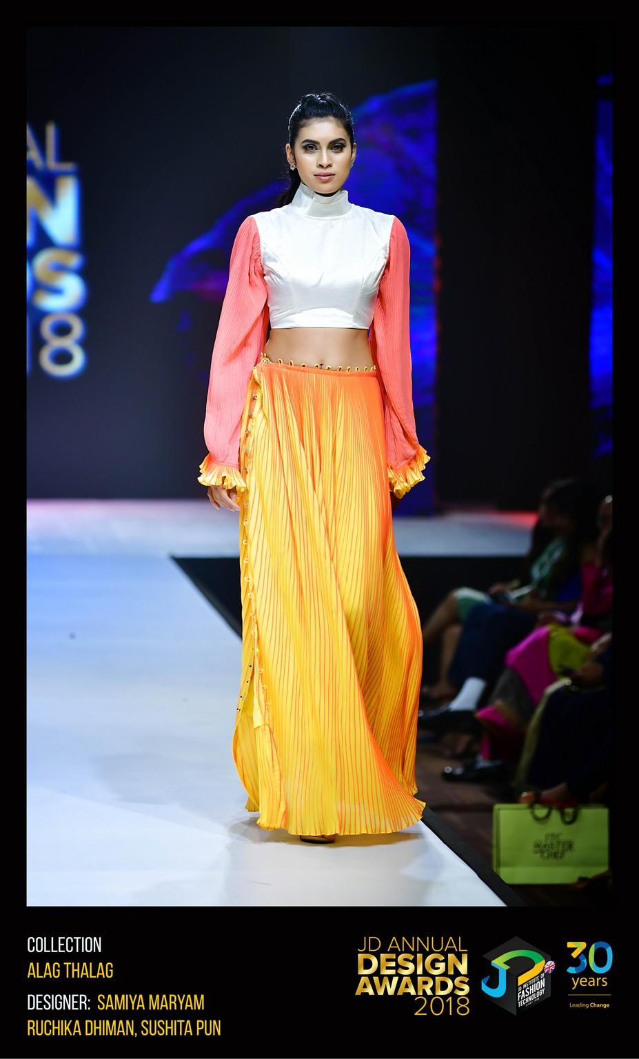 Alag Thalag – Change – JD Annual Design Awards 2018 | Designer: Sushita, Samiya and Ruchika | Photography : Jerin Nath (@jerin_nath) alag thalag - ALAG THALAG 6 - Alag Thalag – Change – JD Annual Design Awards 2018