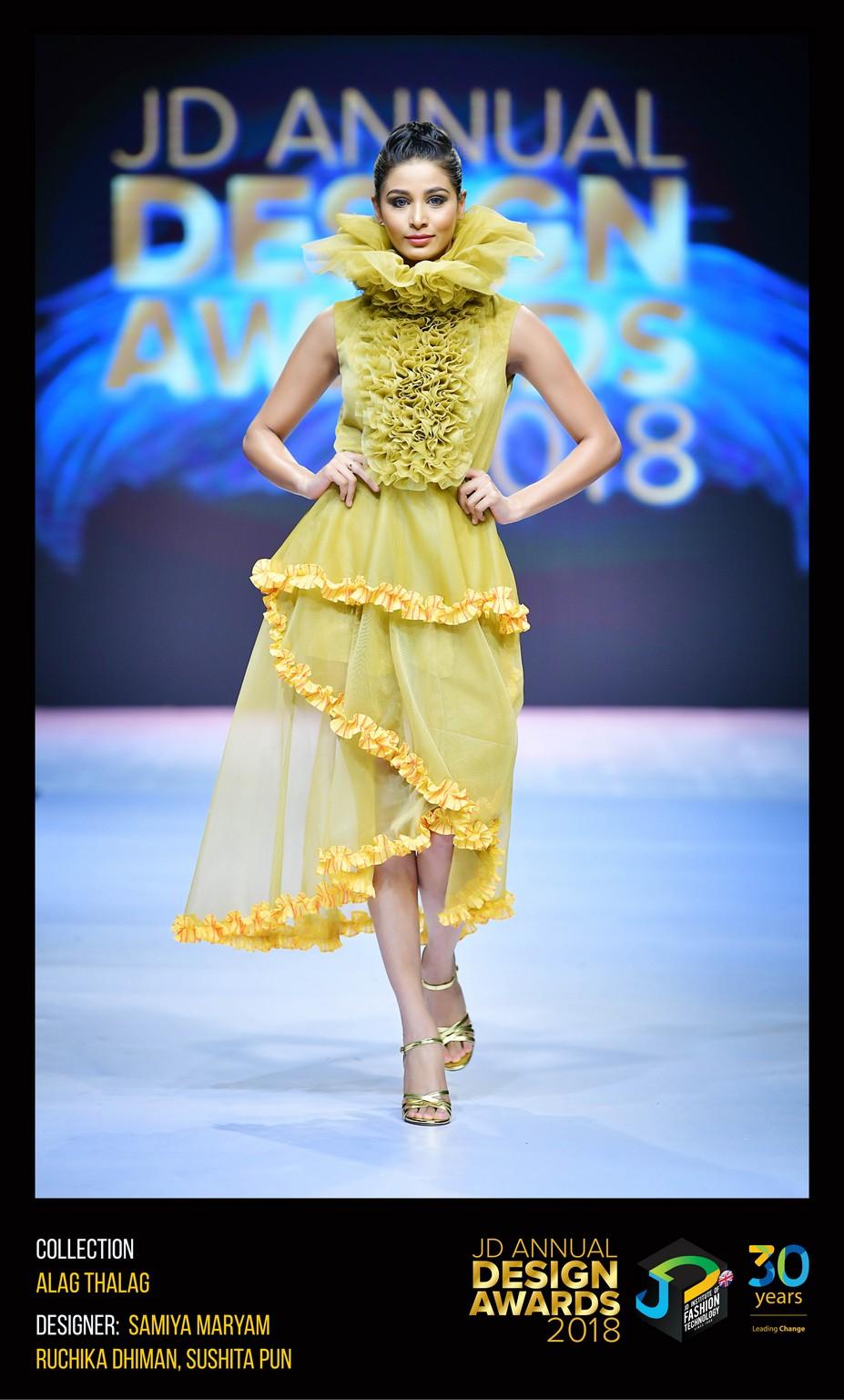 Alag Thalag – Change – JD Annual Design Awards 2018 | Designer: Sushita, Samiya and Ruchika | Photography : Jerin Nath (@jerin_nath) alag thalag - ALAG THALAG 7 - Alag Thalag – Change – JD Annual Design Awards 2018