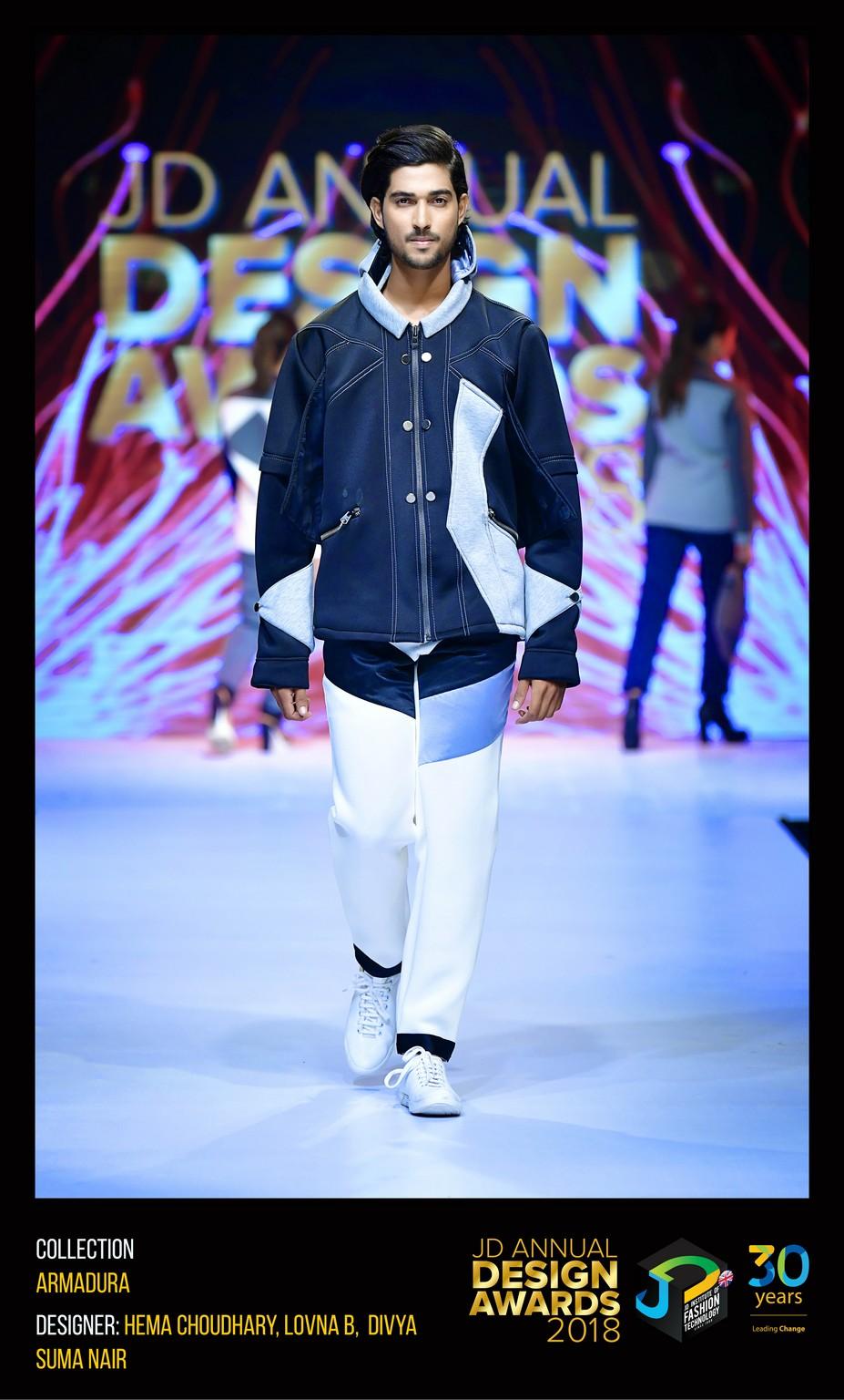 Armadura Collection – Change – JD Annual Design Awards 2018   Designer: Hema, Lovna, Divya   Photography : Jerin Nath (@jerin_nath) armadura collection - ARMADURA6 - Armadura Collection – Change – JD Annual Design Awards 2018
