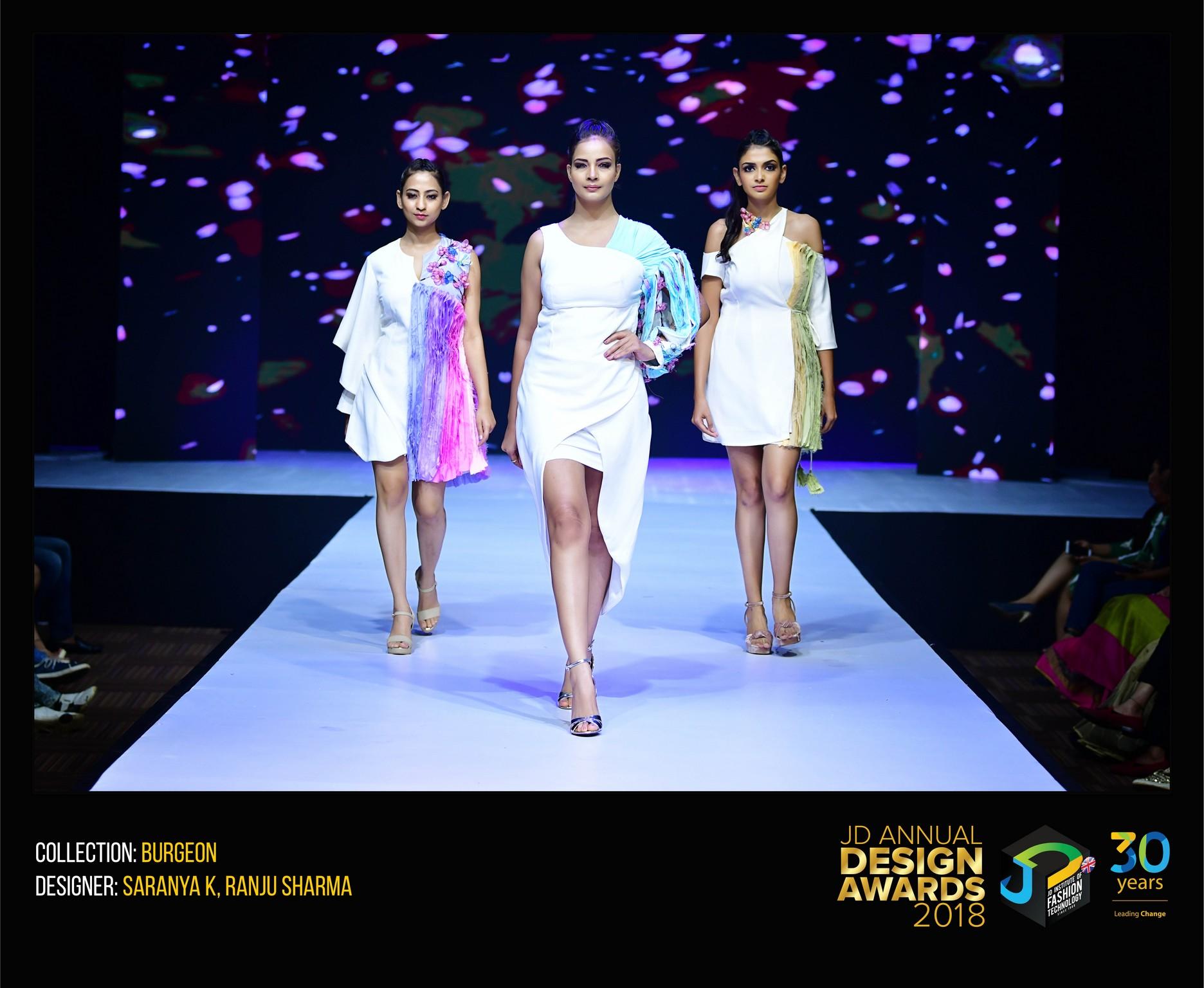 Burgeon – Change – JD Annual Design Awards 2018 | Designer: Ranju, Bhavani and Saranya | Photography : Jerin Nath (@jerin_nath) burgeon – change – jd annual design awards 2018 - BURGEON 7 - Burgeon – Change – JD Annual Design Awards 2018
