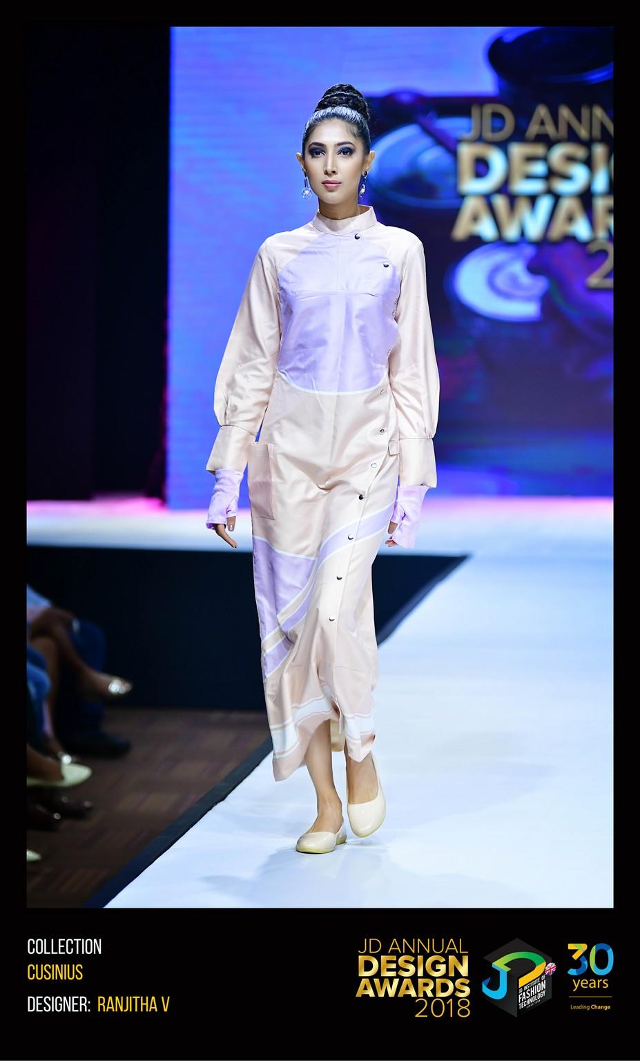 Cusinius – Change – JD Annual Design Awards 2018 | Designer: Ranjitha | Photography : Jerin Nath (@jerin_nath) cusinius - CUSINIUS 6 - Cusinius – Change – JD Annual Design Awards 2018