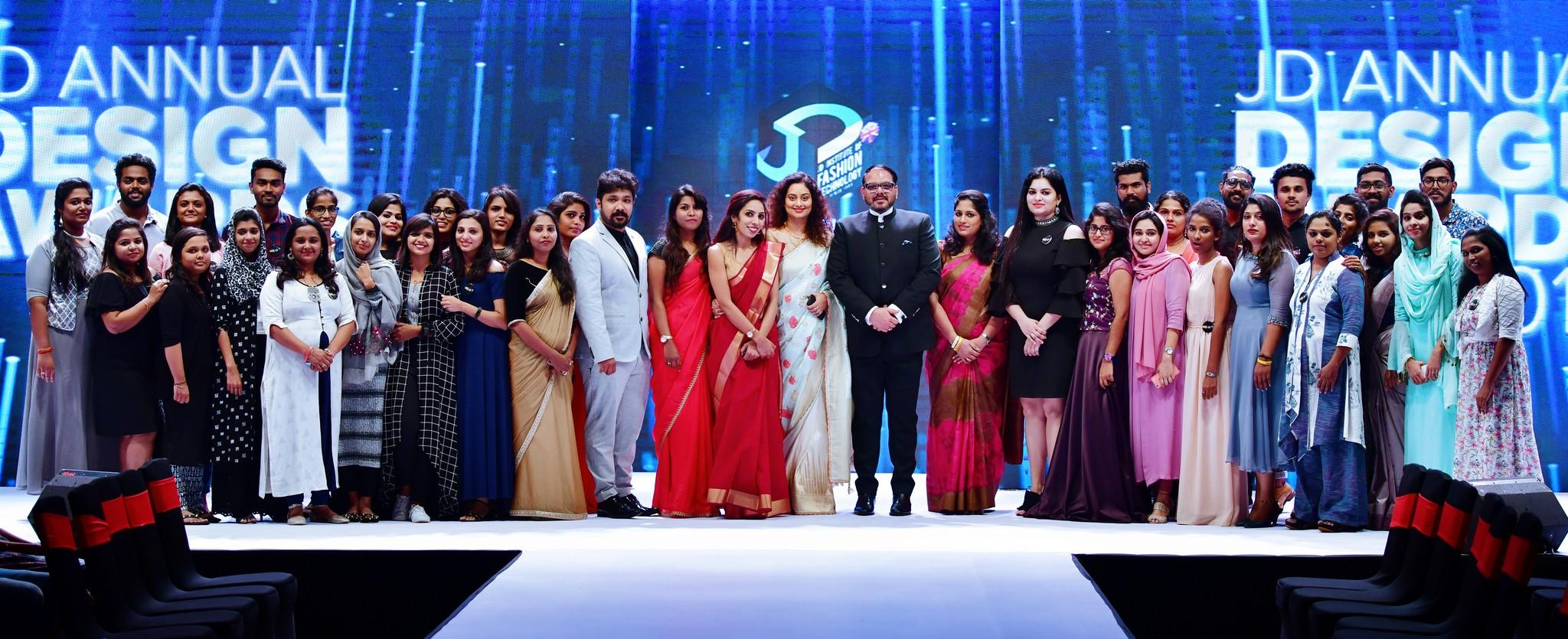 Celebration of Change in Design: JDADA 2018 Kochi celebration of change in design - Cochin 2 - Celebration of Change in Design: JDADA 2018 Kochi