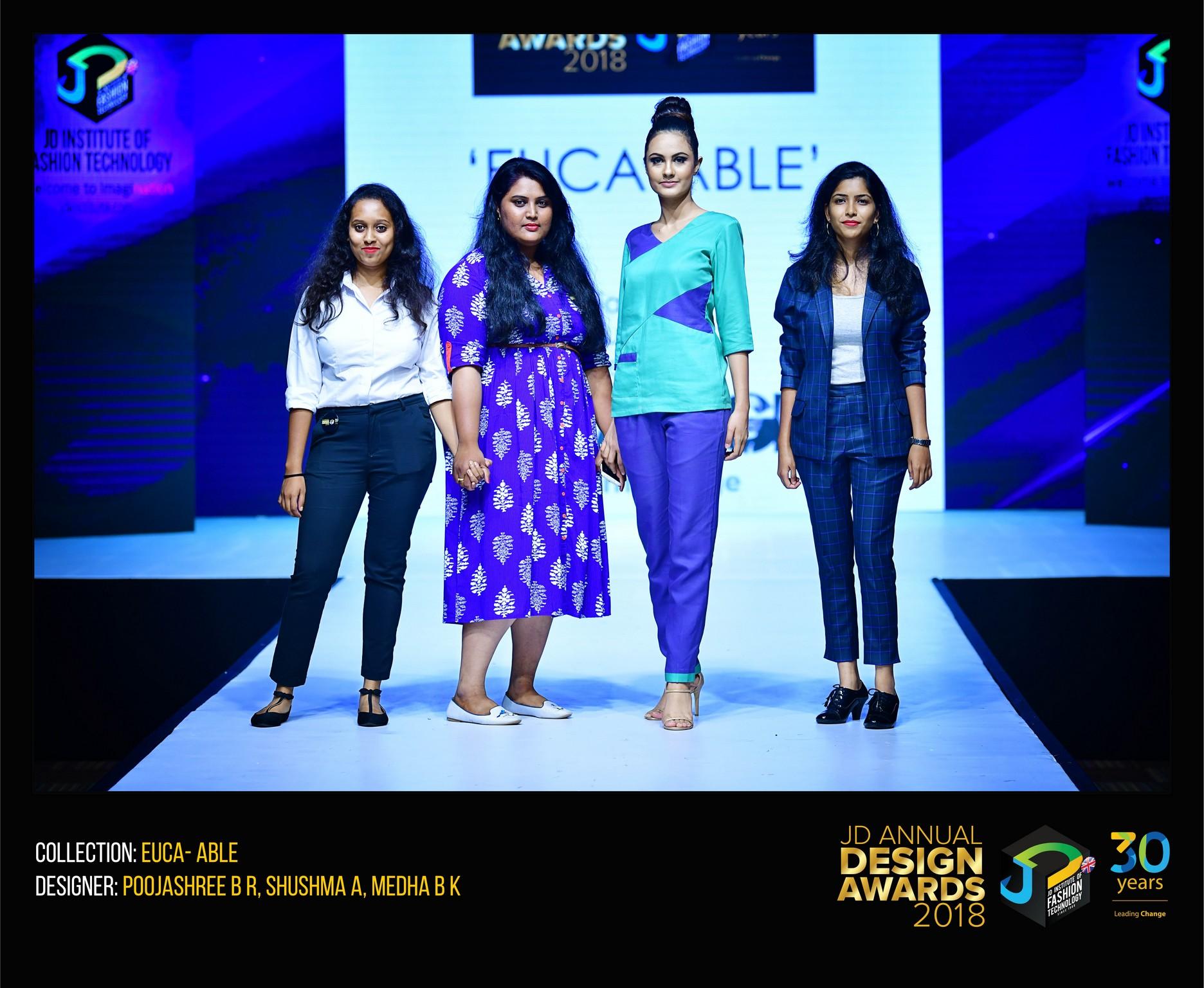 Euca-able – Change – JD Annual Design Awards 2018 | Designer: Poojashree, Sushma and Medha | Photography : Jerin Nath (@jerin_nath) euca-able - EUCA ABLE 8 - Euca-able – Change – JD Annual Design Awards 2018