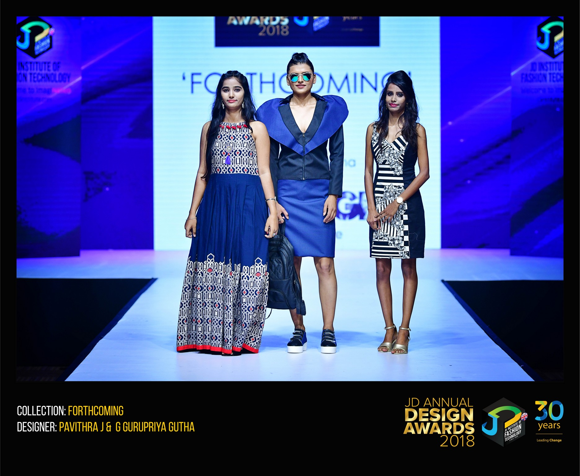 Forthcoming – Change – JD Annual Design Awards 2018 | Designer: Pavithra and Priya | Photography : Jerin Nath (@jerin_nath) forthcoming - FORTHCOMING 8 - Forthcoming – Change – JD Annual Design Awards 2018