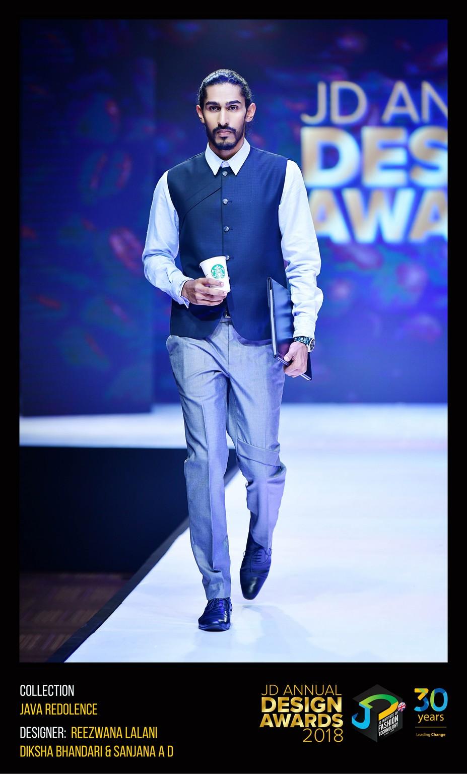 Java Redolence – Change – JD Annual Design Awards 2018   Designer: Sanjana, Deeksha and Rizwana   Photography : Jerin Nath (@jerin_nath)  java redolence - JAVA REDOLENCE 8 - Java Redolence – Change – JD Annual Design Awards 2018