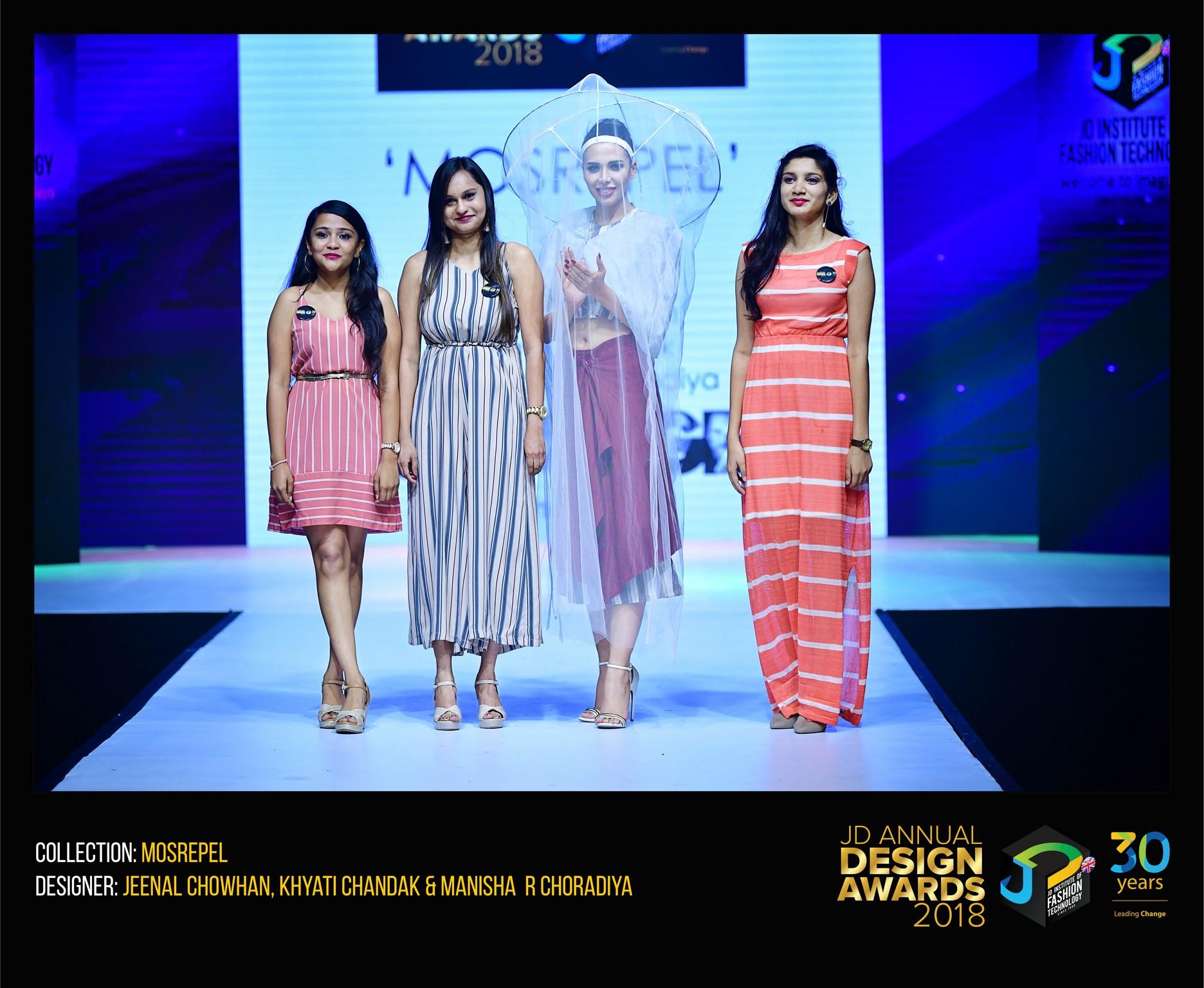Mosrepel – Change – JD Annual Design Awards 2018 | Designer: Manisha, Jinal and Khyati | Photography : Jerin Nath (@jerin_nath) mosrepel - MOSREPEL 8 - Mosrepel – Change – JD Annual Design Awards 2018