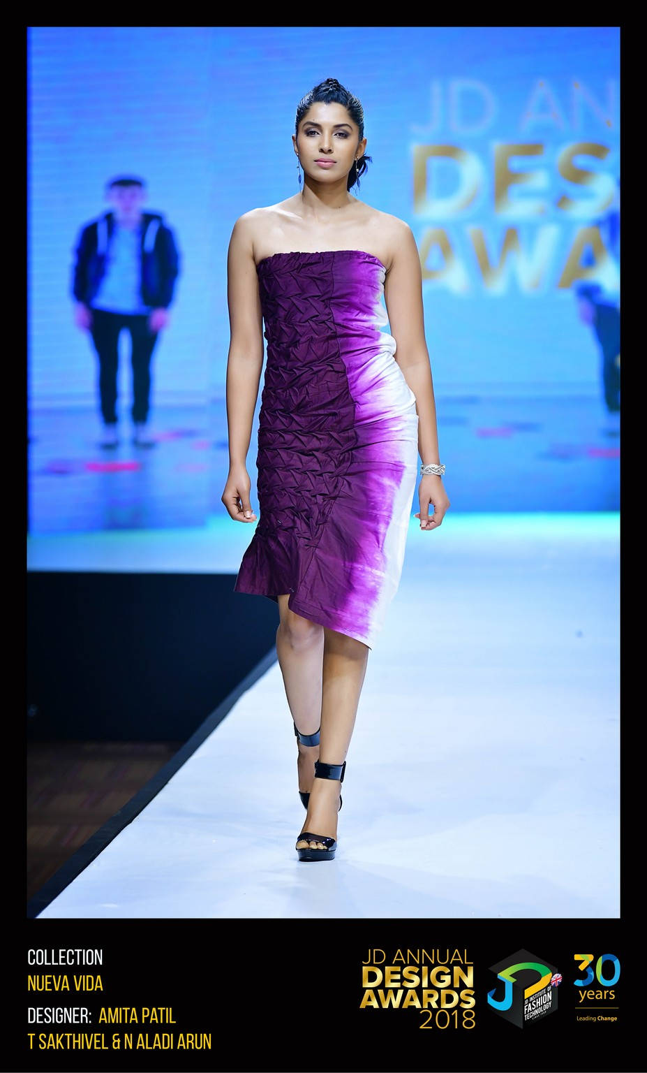 Nueva Vida – Change – JD Annual Design Awards 2018   Designer: Shakthi, Arun and Amitha   Photography : Jerin Nath (@jerin_nath) nueva vida - NUEVA VIDA 2 - Nueva Vida – Change – JD Annual Design Awards 2018