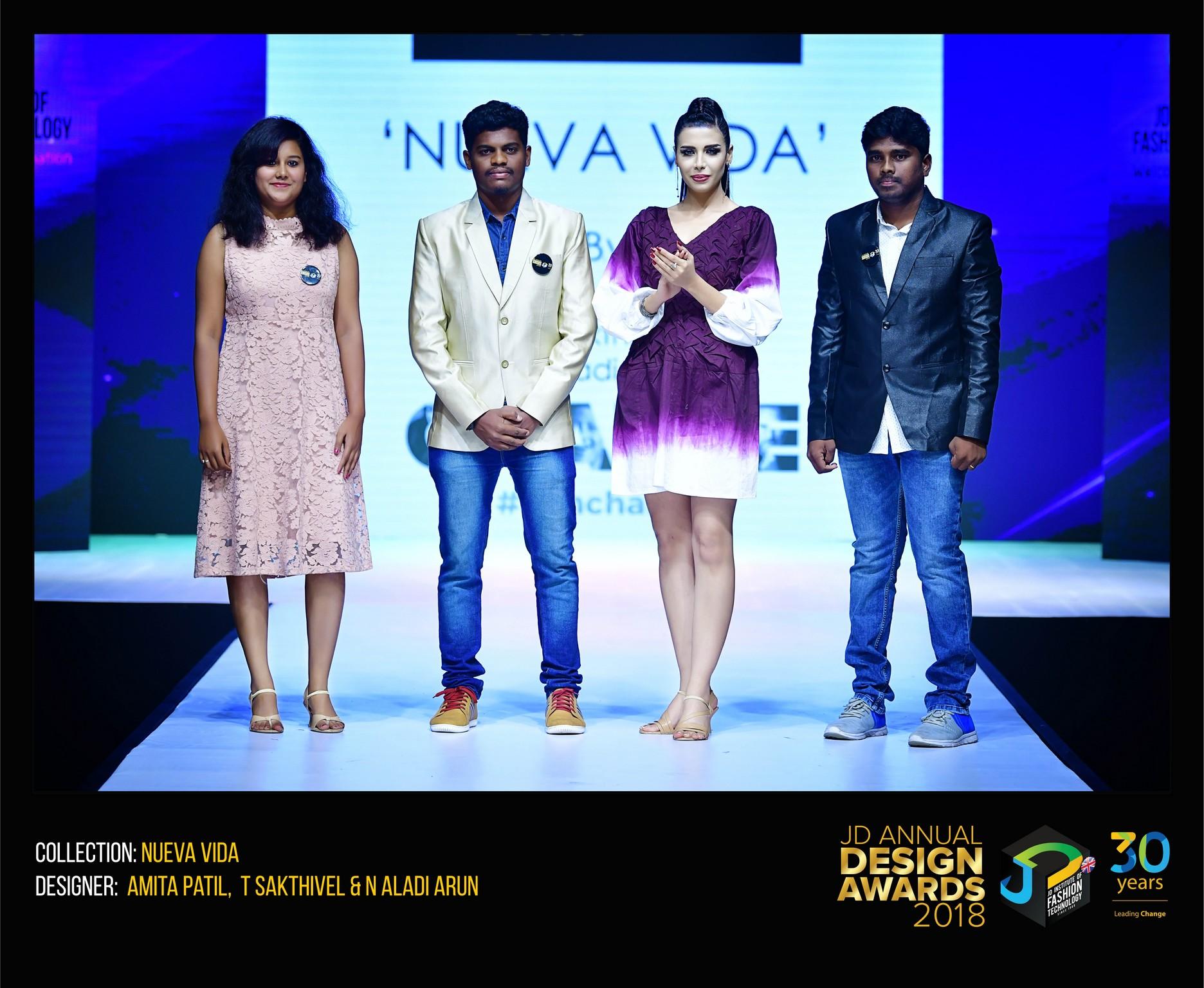 Nueva Vida – Change – JD Annual Design Awards 2018   Designer: Shakthi, Arun and Amitha   Photography : Jerin Nath (@jerin_nath) nueva vida - NUEVA VIDA 8 - Nueva Vida – Change – JD Annual Design Awards 2018