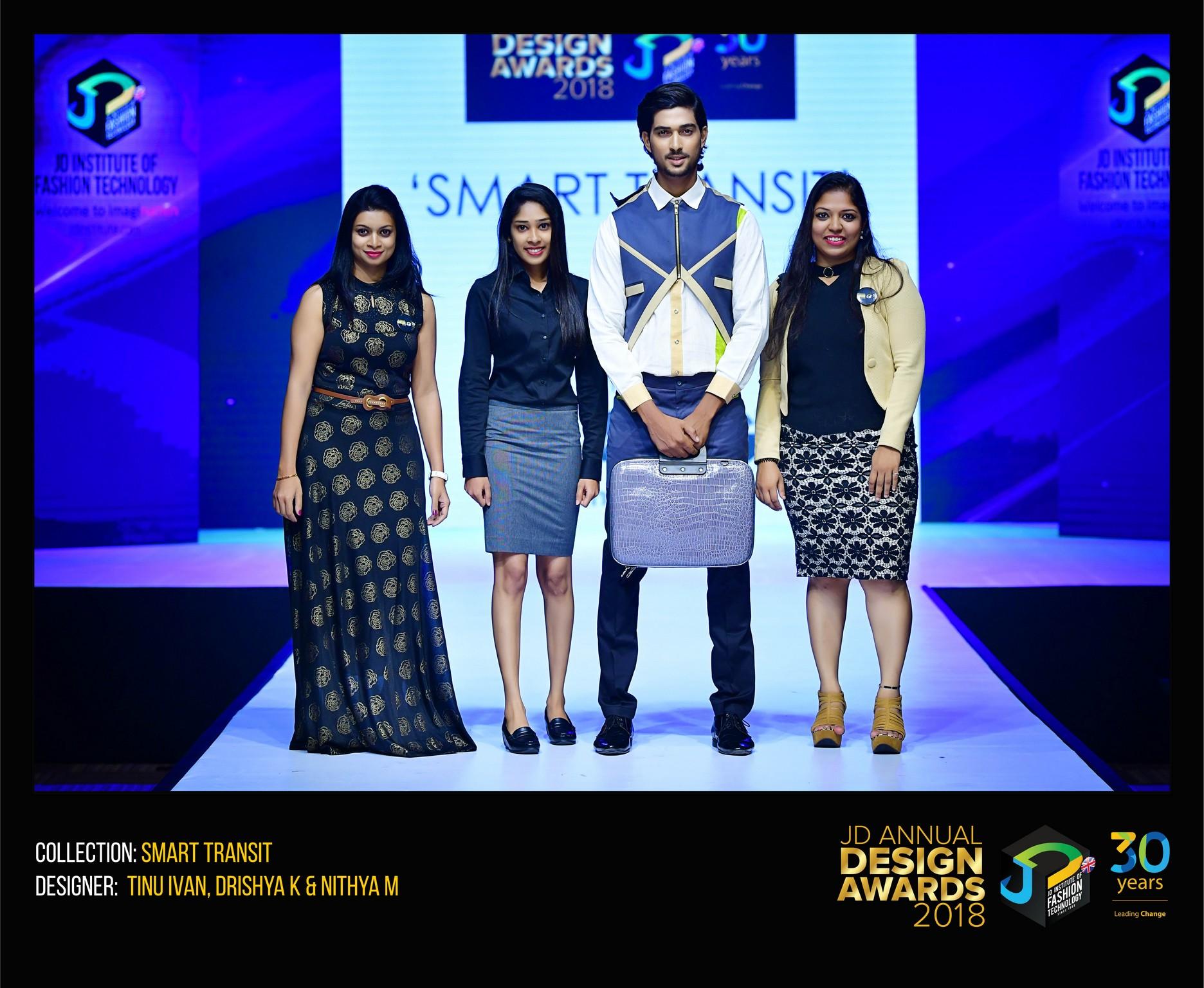 Smart Transit – Change – JD Annual Design Awards 2018 | Designer: Tinu, Nitya, Drishya | Photography : Jerin Nath (@jerin_nath) smart transit - SMART TRANSIT 8 - Smart Transit – Change – JD Annual Design Awards 2018